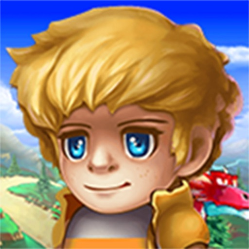 Mr Prince NoNo Jump - A Run Island Adventure Game For Boys & Girls