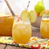 Beverage Recipes: Tips and Hot Topics