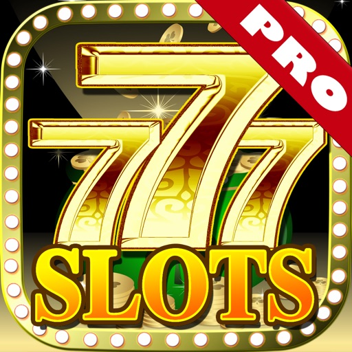 slot machine 777 games download