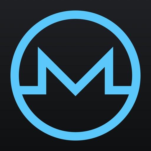 MoDrum - Synthesis-based Drum Machine
