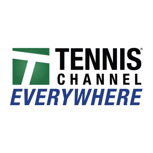 Tennis Channel Everywhere App Ranking & Review