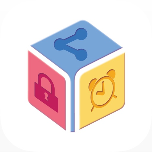 WonderBox iOS App