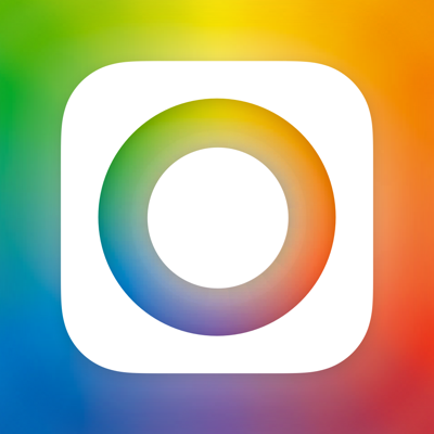 Flow for Instagram app review: user-friendly and stunning