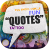 "CCM Developer - Daily Quotes Inspirational Maker "" Tattoo Painting "" Fashion Wallpaper Themes Pro  artwork"