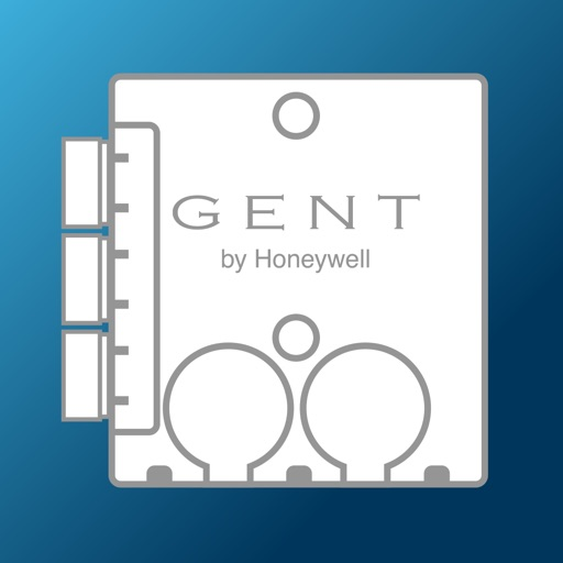 Gent Interface Selector