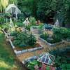 ideas para diseño de jardines