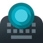 Tastiera Fleksy: GIF, Estensioni personalizzate e temi