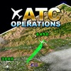 ATC Operations - Los Angeles