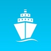 Shipmonk – cruise reviews, new ships and cruise blogging private cruise charter