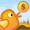 Cash Flapper - Win real cash in tournaments every day!