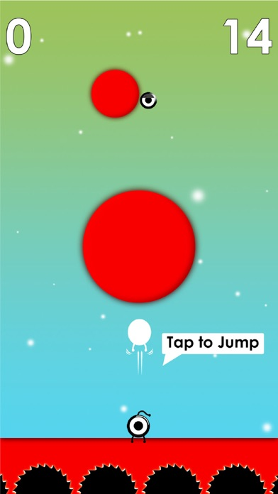 Tap Up Jump-1