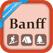 Banff National Park Guide