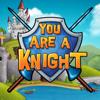 eGames.com LLC - You Are A Knight artwork