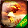 PRO - Tropico 4 Game Version Guide