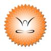 Platinum Yoga Pte Ltd