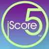 iScore5app, LLC - iScore5 AP Psych 2016  artwork