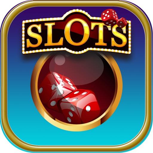 SLOTS - Viva Las Vegas Class Classic - Las Vegas FREE Slots Machines iOS App