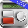 CCP Custom Control Pad Lite