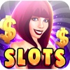 Free Las Vegas Casino Slot Machine Games - Spin for Win Big Bonus