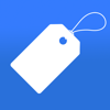 Sales Manager Pro : Sales Management System for retailer with inventory