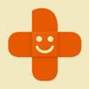 MediKid - Die Kinder-Gesundheits-App