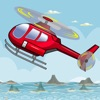 Air Resuce HD: Race Against Time in the Free Game, Test Your Speed & Flexible Force!