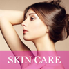100+ Healthy Skin Care Tips - Best Natural Beauty Care Solutions