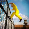 Escape Mission 2016 Wiki