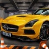 Speed Car Parking Simulator 3D - Ultimate Turbo Drive Challenge