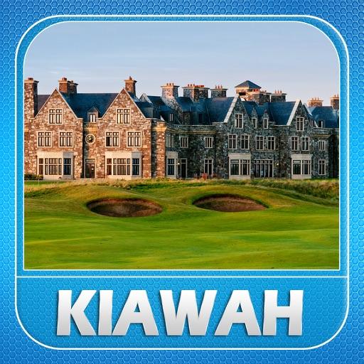 Kiawah Island Restaurants Guide