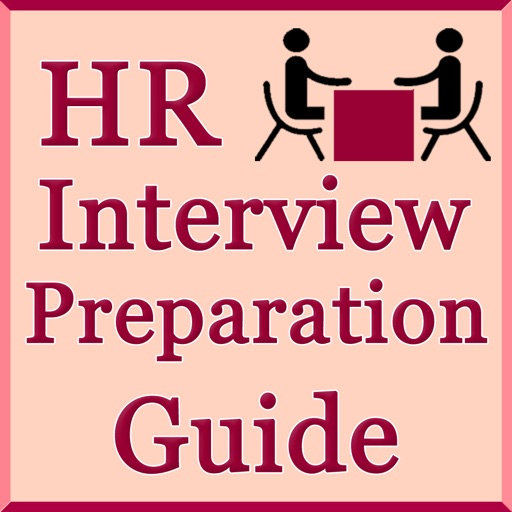 preparation for an interview Preparing for a tv or talk radio interview preparation is the key to a successful interview an interview should not be a traumatic experience, but rather.