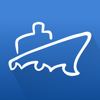 Cruise Ships of the World