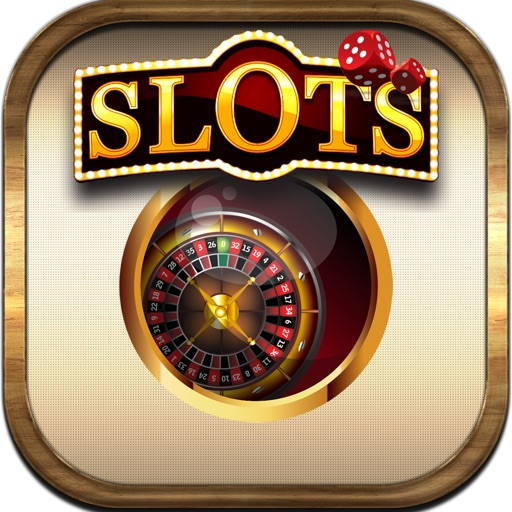 Amazing Game of Casino Slots - Free Carousel Slots iOS App