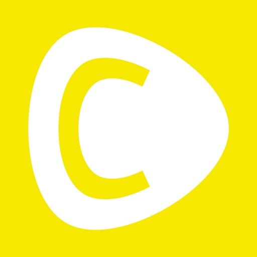 C CHANNEL [シーチャンネル]