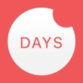 Count Days (Date Counter)