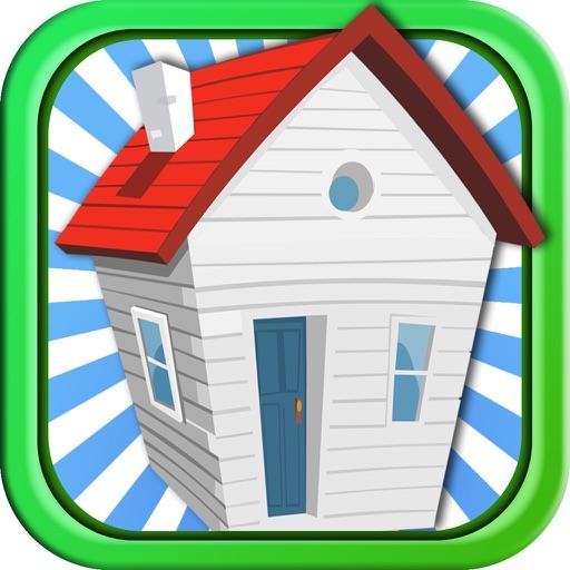 Escape Games 187 iOS App