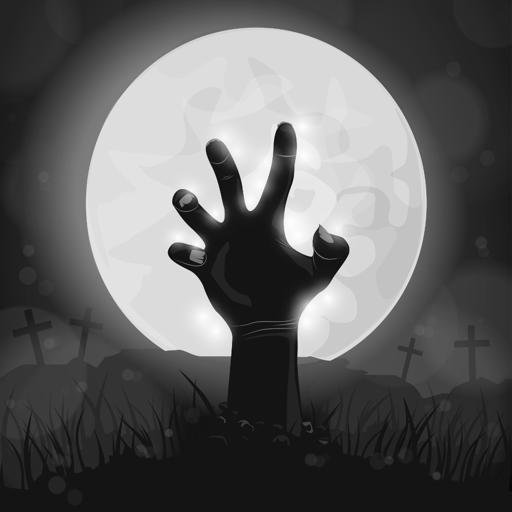 Abaddon - Spooky Platform Game in a Dark World For Mac