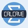 Calcave