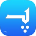Pashto Dictionary Pro icon