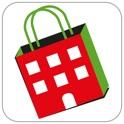 ComprarCasa icon