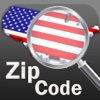 Zip Code Directory For USA area codes directory