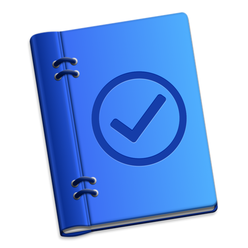 Tick Task Pro - Schedule Notifier