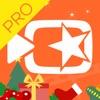 VivaVideo Pro - Powerful Video Editor, Movie Maker & Video Camera App