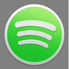 Ruth Andujar - SFind Music Search Premium for Spotify artwork