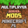 Multiplayer Plug for ...