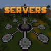 Servers Hunger Games Edition for Minecraft PE (Multiplayer PvP Servers for Pocket Edition)