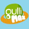 GulliMax : Des dessins animés, des séries, des jeux et des activités pour enfants !