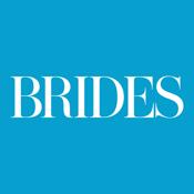 Brides Magazine app review