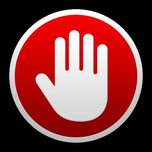 AdBlock Elite - Pro Ad Blocker, Adware, Malware, and Privacy Protector