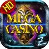 Слоты HD богов 7 Золотой Путь: Играть Древний Ra Аутентичные Игровые автоматы, настоящие сокровища казино